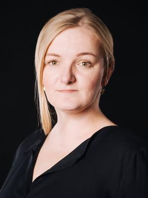 Anna Macnar